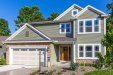 Photo of 6684 Benton Lane, Caledonia, MI 49316 (MLS # 18045732)