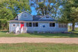 Photo of 1702 68th Street, Fennville, MI 49408 (MLS # 18045842)
