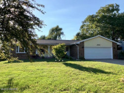 Photo of 2945 Coral Valley Drive, Kentwood, MI 49512 (MLS # 18045871)