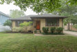 Photo of 2720 Duke Street, Kalamazoo, MI 49008 (MLS # 18045877)