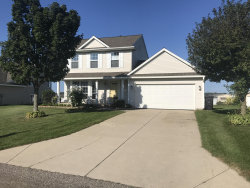 Photo of 3383 Clear View Drive, Holland, MI 49424 (MLS # 18046069)