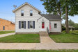 Photo of 39 S Centennial Street, Zeeland, MI 49464 (MLS # 18046081)