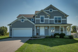 Photo of 5026 Clear Ridge Drive, Ada, MI 49301 (MLS # 18046195)