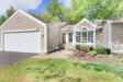 Photo of 639 Appletree Drive, Holland, MI 49423 (MLS # 18046241)
