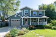 Photo of 711 Indiana Avenue, South Haven, MI 49090 (MLS # 18046245)