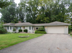 Photo for 116 Sunnyside Drive, Battle Creek, MI 49015 (MLS # 18046371)