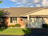 Photo of 234 Parkside Drive, Unit 234, Zeeland, MI 49464 (MLS # 18046373)