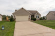 Photo of 3476 Lindsey Lane, Zeeland, MI 49464 (MLS # 18046388)