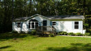 Photo of 125 Green Street, Allegan, MI 49010 (MLS # 18046591)