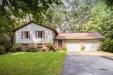 Photo of 4555 Scenic Drive, Hamilton, MI 49419 (MLS # 18046649)