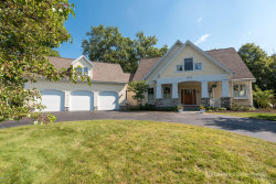 Photo of 7775 Ashwood Drive, Ada, MI 49301 (MLS # 18046711)