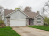 Photo of 1695 Prairiewood Court, Otsego, MI 49078 (MLS # 18046867)