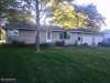Photo of 2780 112th Avenue, Holland, MI 49424 (MLS # 18046898)