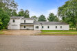 Photo of 415 Grand Rapid Street, Middleville, MI 49333 (MLS # 18046913)