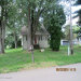 Photo of 2131 Woodward Avenue, Kalamazoo, MI 49007 (MLS # 18046988)
