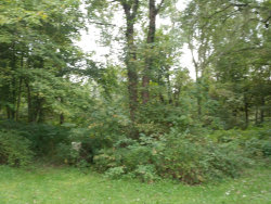 Tiny photo for 26553 M-43 Hwy, Mattawan, MI 49071 (MLS # 18047002)
