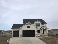 Photo of 2147 Canopy Drive, Byron Center, MI 49315 (MLS # 18047158)