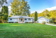 Photo of 8320 Bowens Mill Road, Middleville, MI 49333 (MLS # 18047851)