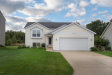 Photo of 4726 Woodridge Court, Hamilton, MI 49419 (MLS # 18047990)