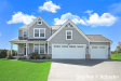 Photo of 5754 Duncan Cove Lane, Caledonia, MI 49316 (MLS # 18048104)