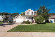 Photo of 5315 Quest Drive, Wyoming, MI 49418 (MLS # 18048412)