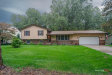 Photo of 14703 Indian Trails Drive, Grand Haven, MI 49417 (MLS # 18048599)
