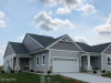Photo of 224 Hazelnut Drive, Unit 44, Coopersville, MI 49404 (MLS # 18048836)