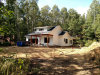 Photo of 3188 Lighthouse Way, Saugatuck, MI 49453 (MLS # 18049132)