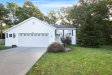 Photo of 94 Elwood Court, Holland, MI 49424 (MLS # 18049297)