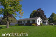 Photo of 7084 Westgate Avenue, Jenison, MI 49428 (MLS # 18049655)
