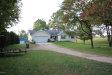 Photo of 3354 28th Street, Hopkins, MI 49328 (MLS # 18049855)