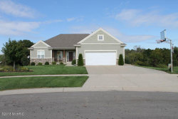 Photo of 872 Scottview Drive, Comstock Park, MI 49321 (MLS # 18050040)