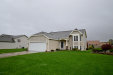 Photo of 5354 Quest Drive, Wyoming, MI 49418 (MLS # 18050691)