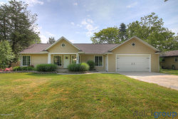 Photo of 300 Cummings Avenue, Walker, MI 49534 (MLS # 18050954)