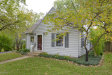 Photo of 1010 Miles Place, Kalamazoo, MI 49001 (MLS # 18051133)