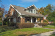 Photo of 500 Walnut Street, Three Rivers, MI 49093 (MLS # 18051339)