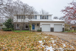 Photo of 2105 Centennial Court, Grand Rapids, MI 49504 (MLS # 18051360)