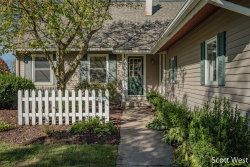 Photo of 1645 Stilesgate Street, Grand Rapids, MI 49508 (MLS # 18051405)