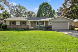 Photo of 6242 Capitan Drive, Grand Rapids, MI 49546 (MLS # 18051465)