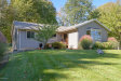 Photo of 5875 N Westnedge Avenue, Kalamazoo, MI 49004 (MLS # 18051467)