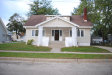Photo of 2455 Central Avenue, Wyoming, MI 49519 (MLS # 18051533)