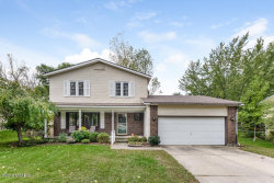 Photo of 3853 E Norwalk Drive, Grand Rapids, MI 49508 (MLS # 18051542)