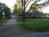 Photo of 724 Avondale Drive, Kalamazoo, MI 49048 (MLS # 18051616)