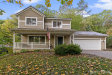 Photo of 818 Grindle Drive, Lowell, MI 49331 (MLS # 18051690)
