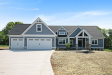 Photo of 7726 Jackson Ridge Court, Caledonia, MI 49316 (MLS # 18051968)