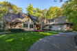 Photo of 1733 Forest Cove Trail, Allegan, MI 49010 (MLS # 18052118)
