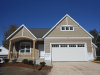 Photo of 150 Blackberry Court, Holland, MI 49424 (MLS # 18052185)