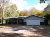 Photo of 16759 Blue Star Highway, South Haven, MI 49090 (MLS # 18052288)