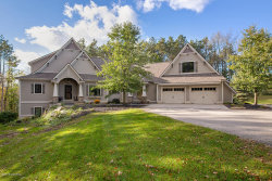 Photo of 7997 Alaska Avenue, Caledonia, MI 49316 (MLS # 18052437)