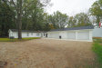 Photo of 3953 Tomahawk Trail, Allegan, MI 49010 (MLS # 18052477)